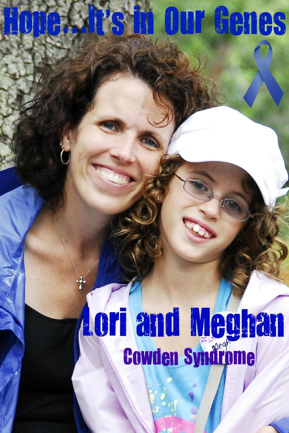 lori and meghan
