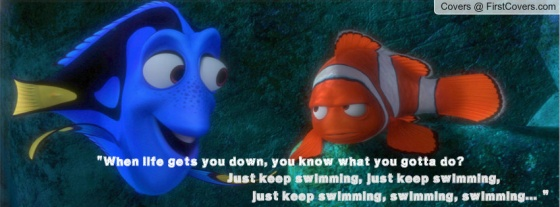 just_keep_swimming__3-334182
