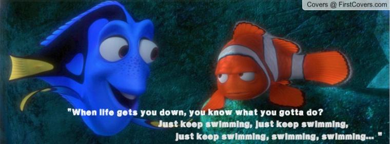 just_keep_swimming__3-334182