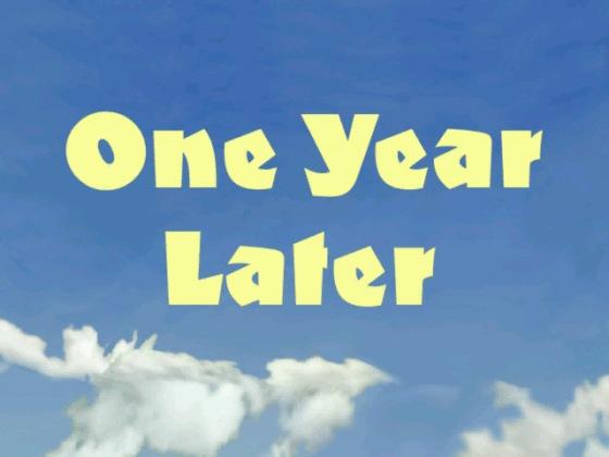 55-one_year_larter
