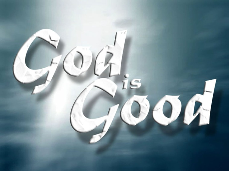 god-is-good-logo