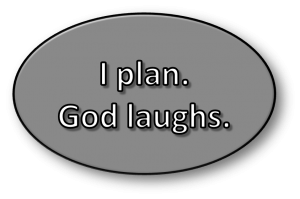 I-plan-God-laughs