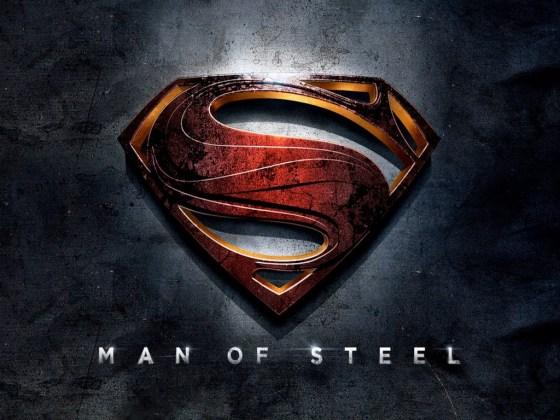 Man-Of-Steel-man-of-steel-32092248-1024-768
