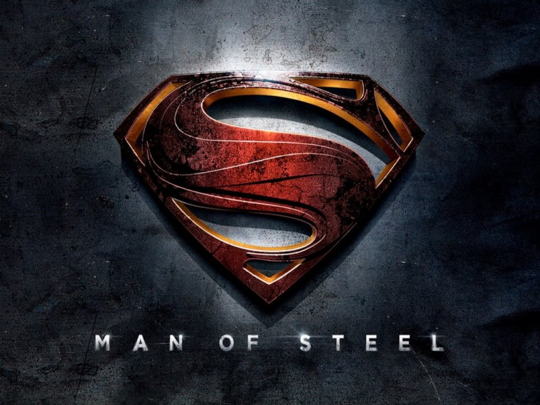 Man-Of-Steel-man-of-steel-32092248-1024-768