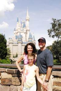 Disney 2012