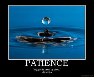 patience-buddha1-300x248