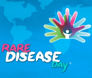 rare-disease-day-feature