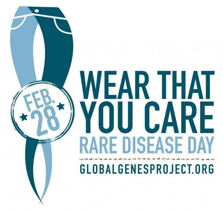 Rare_Disease_Day_Logo_2011-1024x968 2