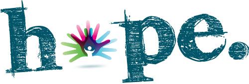 Rare_Disease_Day_Logo_Hope_