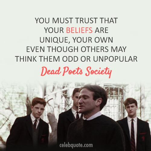 dead-poets-society-4