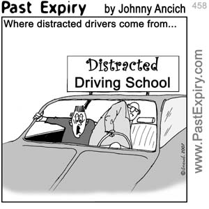 distracted_driving