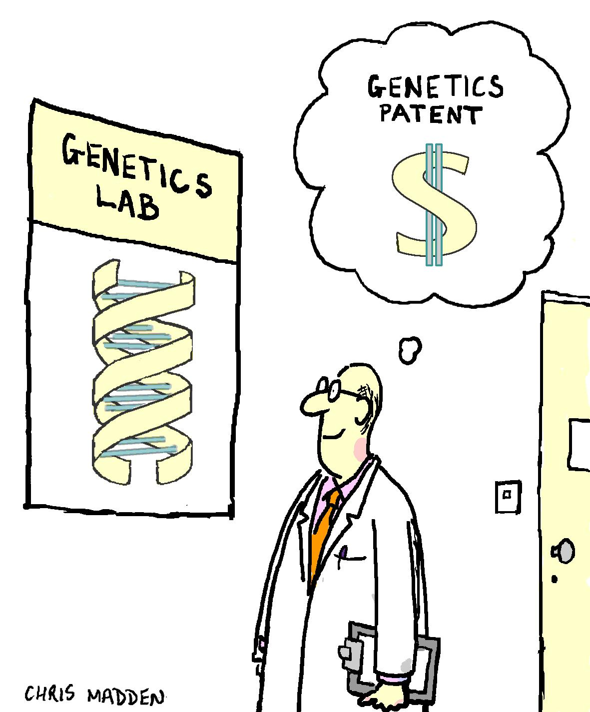 genetics engineering Yale school of medicine  members of the department of genetics conduct basic research  including new methods for engineering mutations as well as new.