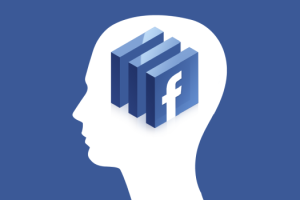 facebook-head-featured-size