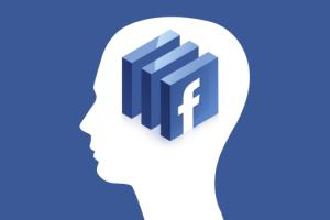 facebook-head-featured-size