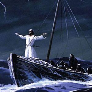 jesus_storm_calms_4