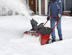Snow-Blower_