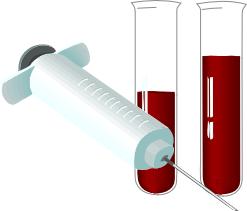 blood-testing