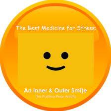 stress4 smile