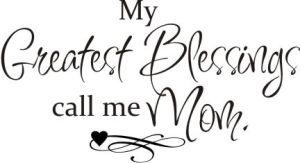 My_Greatest_Bles_4bce6cc17bc3d