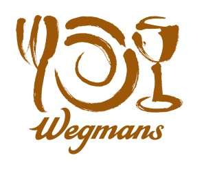 wegmansbrownlogo