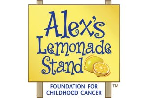 lemonade alex