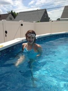 swim 1 2013