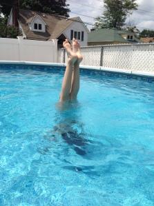 swim 2 2013