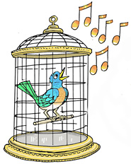 i know why the caged birds sing pdf