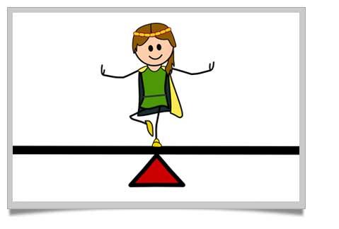 BalanceBoardImg (1)