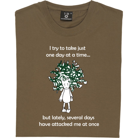 one-day-at-a-time-tshirt_design