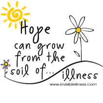 Hope-can-grow-from-the-soil-of-illness