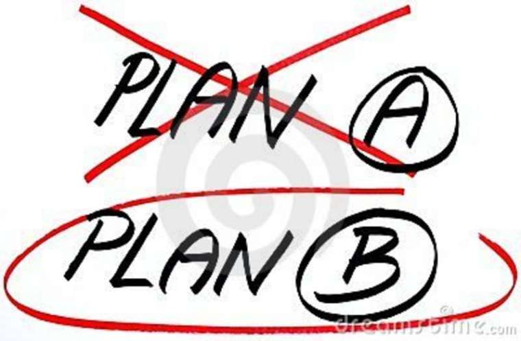 plan-plan-b-options-