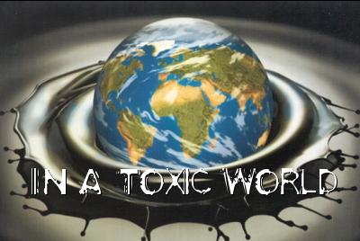 toxicworld