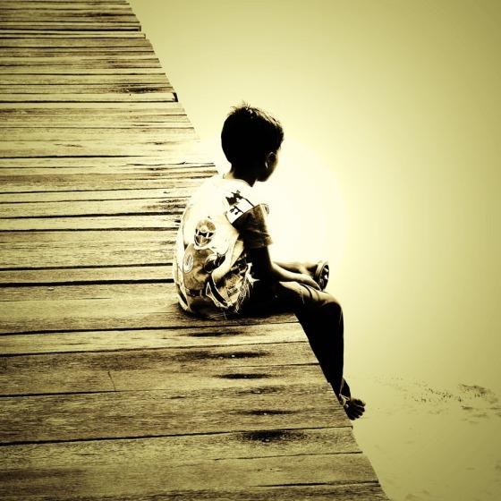 waiting (1)