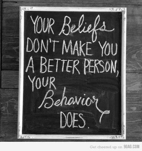 better-person