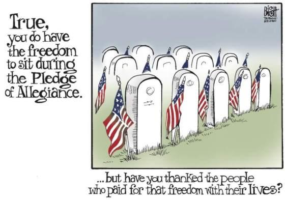 veterans day 5