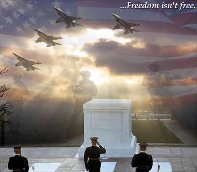 veterans day 6