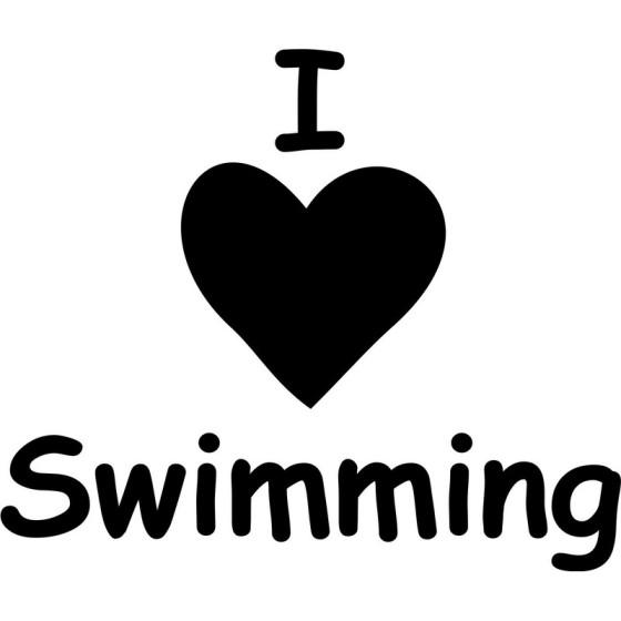 i-love-swim-