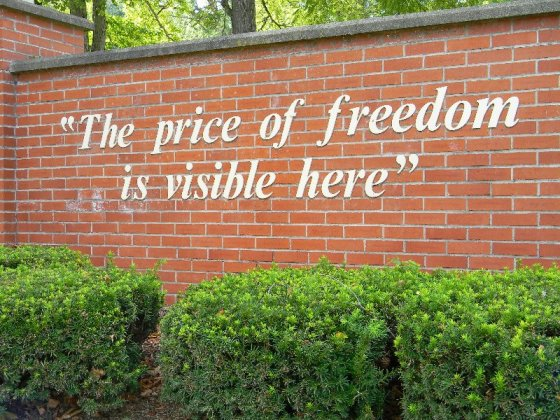 price of freedom2