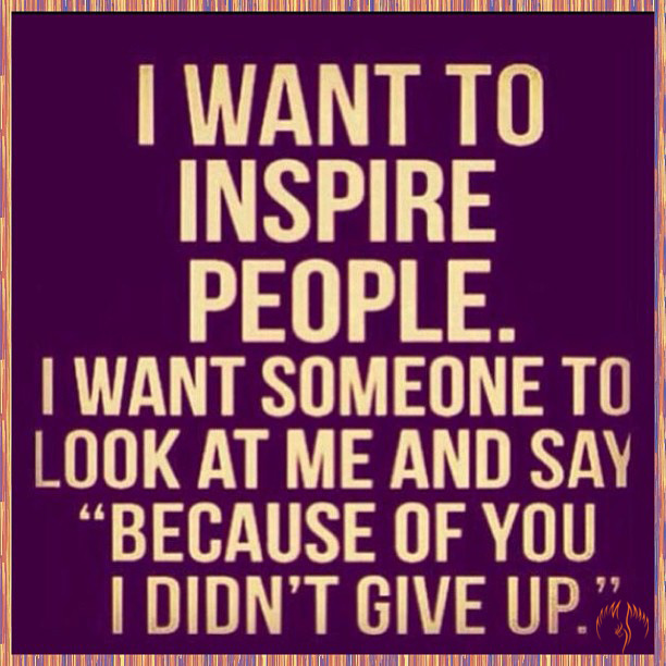 want-to-inspire-ppl