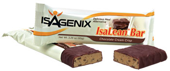 isalean-bar-chocolate