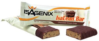 isalean-bar-chocolate