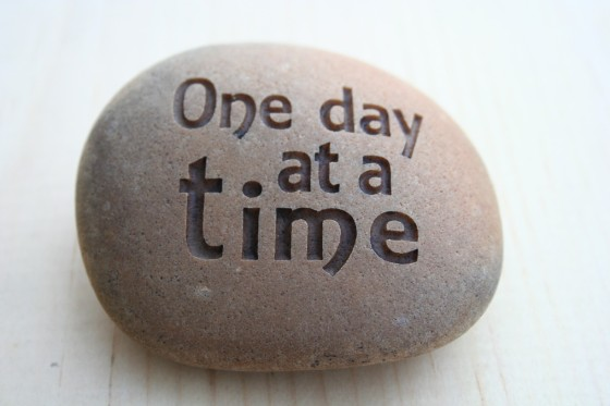 one-day-at-a-time