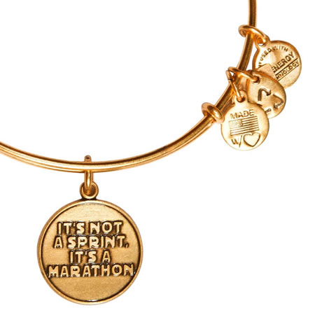 alex-and-ani-its-not-a-sprint-its-a-marathon-expandable-wire-bangle-russian-gold