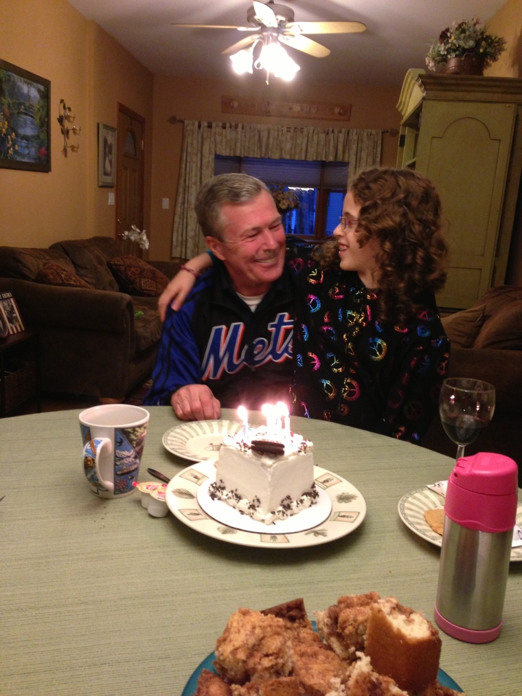 dad birthday 2013b