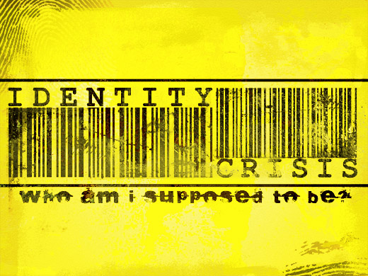Identity crisis2