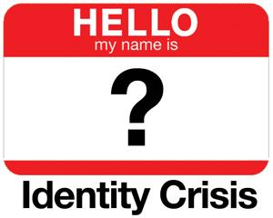 IdentityCrisis1