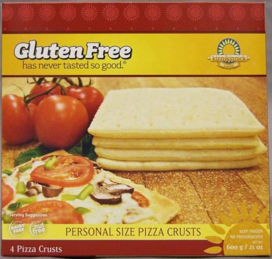 kinnikinnick-frozen-pizza-crusts