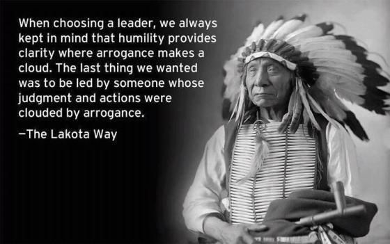 arrogance (1)