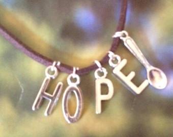 hopeful spoon